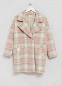 37a3ea3f46c long-padded-jacket checked-boyfriend-coat
