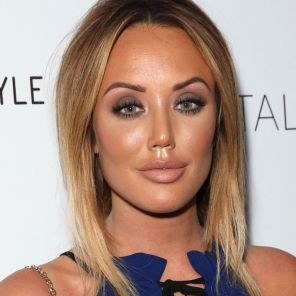 gallery-1459510487-showbiz-charlotte-crosby-02