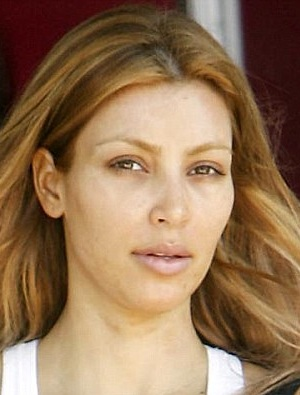 kim-kardashian-without-makeup-04
